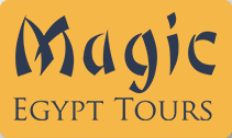 Magic Egypt Ttours
